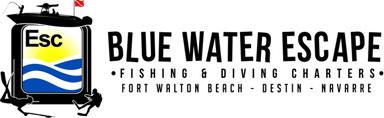 Blue Water Escape